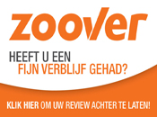 Zoover2019