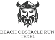 obstacle run